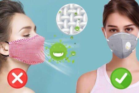 Los Promocionales en tiempos de Coronavirus