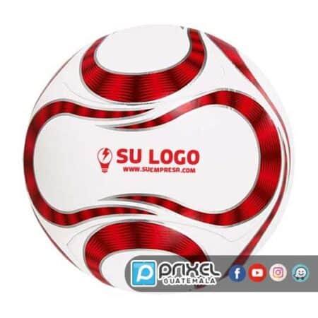 Pelota / balón de futbol para recreación