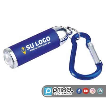 Lampara / linterna portatil
