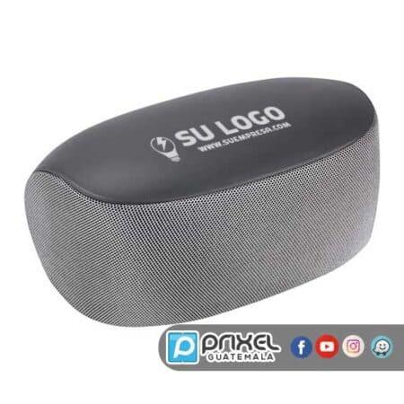 Bocina Bluetooth promocional